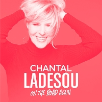Show Chantal Ladesou